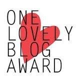 http://dirtyrottenparenting.files.wordpress.com/2012/08/one-lovely-blog-award.jpg